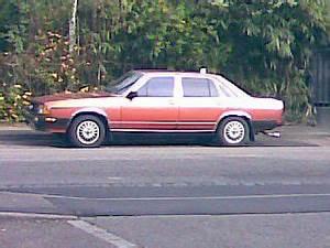 Audi Saint Avold : location audi 100 gls de 1977 pour mariage moselle ~ Gottalentnigeria.com Avis de Voitures