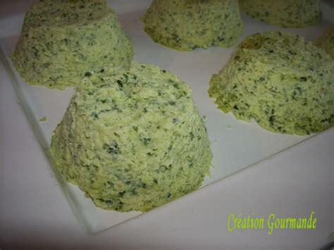 index legume creation gourmande