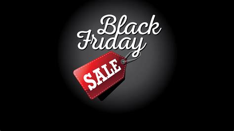 report finds black friday email open rates highest