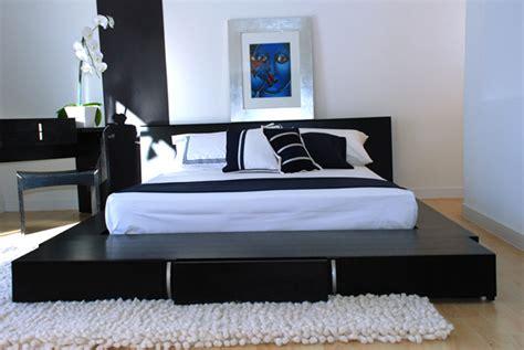 Bedroom Houzz Master Bedroom Chairs Modern Furniture