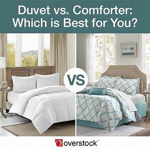 121 best tips and inspiration images on pinterest With duvet or comforter which is better