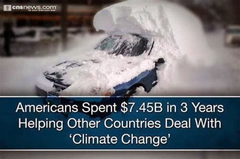 warning signs a history of the disastrous global warming hoax