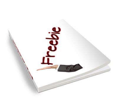 erstelle dein eigenes haus erstelle dir dein freebie internetmarketing strategien de