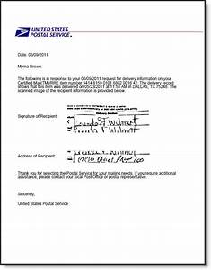 return receipt electronic usps certified mail certified With letter mailing service