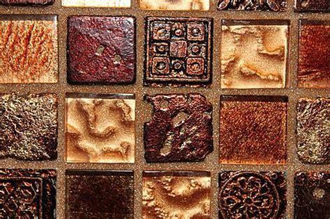 Copper Dazzle grout additive   Ceramic Tile Advice Forums