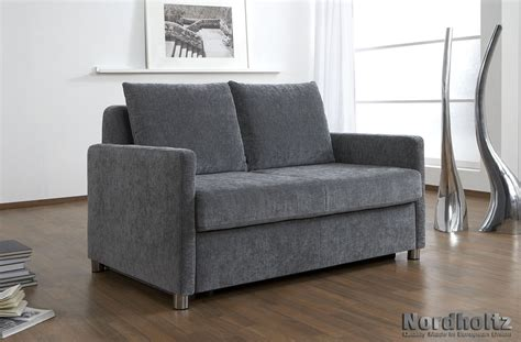 Loveseat Sleeper Sofa by Essen Sleeper Sofa The Best Pull Out Sofa Bed By Nordholtz
