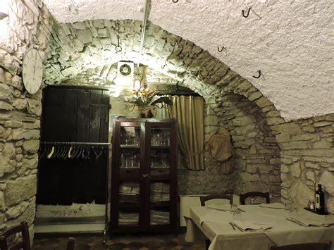 Taverna Wine Cafè Sestola Intorno al Monte Cimone