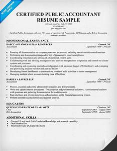 17 best images about cpa on pinterest the philippines With sample resume of a cpa