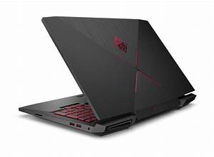 Omen By Hp 15-ce013na Gaming Laptop - Gtx 1060  120hz