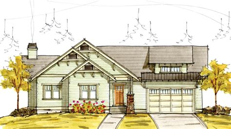 small  story house  story craftsman house plans  story craftsman home plans mexzhousecom