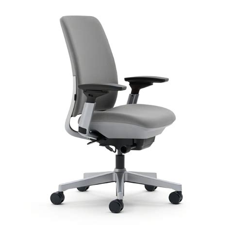 10 best ergonomic office chair for lower back in 2017