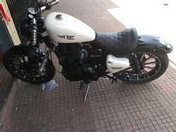 Bike Modification Rajasthan by Bike Customisation Services Bike Modification Services In