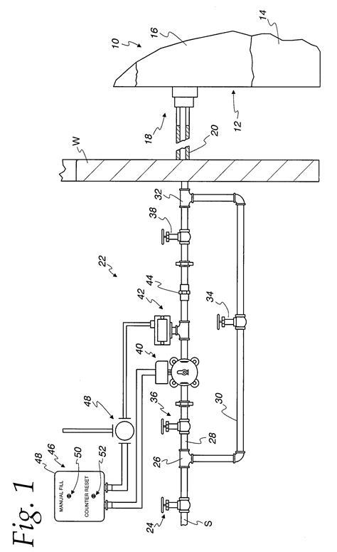 94 Sol Wiring Diagram by 1995 Honda Accord Wiring Diagram Electrical Website