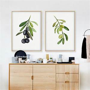 olive green walls reviews online shopping olive green With best brand of paint for kitchen cabinets with merry christmas wall art