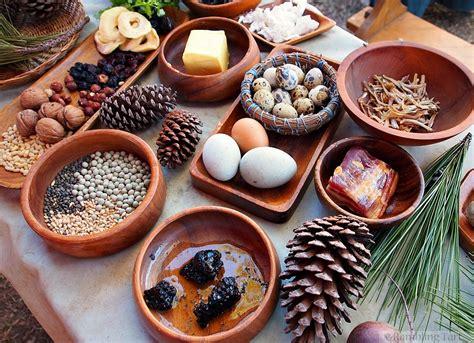 cuisine viking viking food and ramblingtart