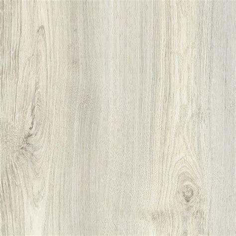 lifeproof take home sle ocala oak luxury vinyl