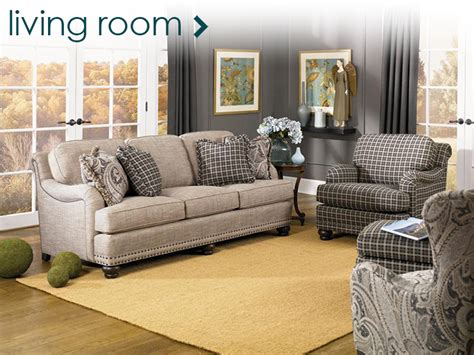 Home Furniture by Home Home Furniture Co