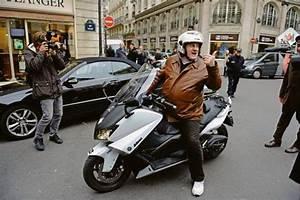 Loa Belgique Particulier : les raisons de l 39 exil belge de g rard depardieu ~ Gottalentnigeria.com Avis de Voitures