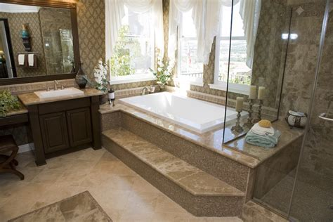 tub step 137 bathroom design ideas pictures of tubs showers