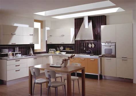 pics of painted kitchen cabinets pu paint modern style kitchen cabinet lacquer kitchen 7433
