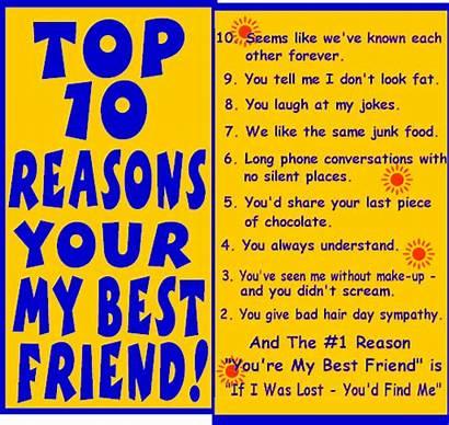 Friend Friends Birthday Cards Quotes Bestfriend Happy