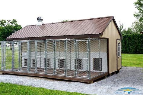 portable sheds commercial kennels kennels for sale horizon