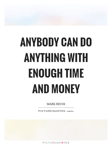 time  money quotes sayings time  money picture