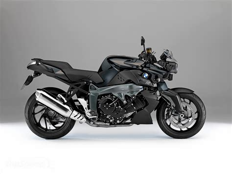 Review Bmw F 800 R by 2013 Bmw F800r Picture 486344 Motorcycle Review Top