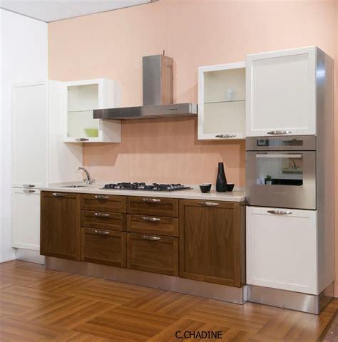meuble de cuisine a prix discount prix meuble cuisine achat cuisine devis et prix