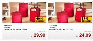 Angebote Kaufland Prospekt : kaufland trolleys koffer angebot ab 27 ~ Orissabook.com Haus und Dekorationen