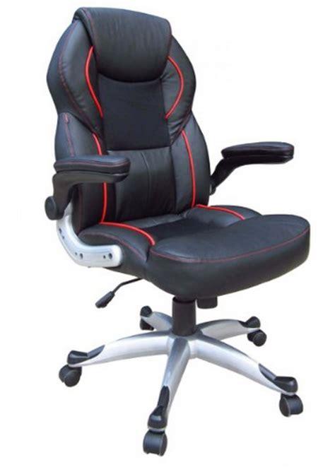 fauteuil bureau gaming chaise roulante pour bureau chaise gamer