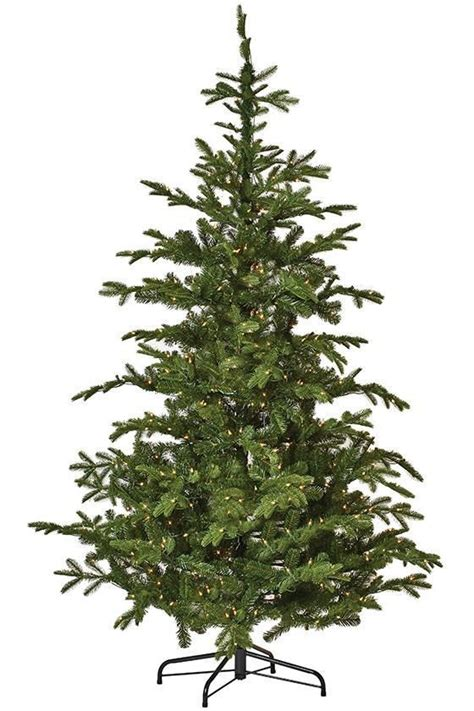 martha stewart led tree not working 1000 ideas about artificial tree on lighted trees artificial
