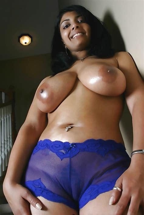 Big Beautiful Indian Tits Shilo Porn Pictures Xxx