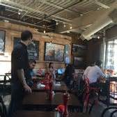 Please add a review after your dining experience to help others make a decision about where to eat. Ascension Coffee - 450 Photos - Coffee & Tea - Design District - Dallas, TX - Reviews - Menu - Yelp