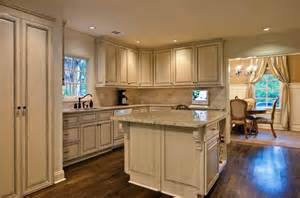 newest kitchen ideas ideas for new kitchen kitchen and decor