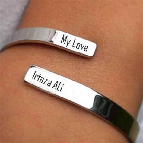 love   hand bracelet profile picture necklace