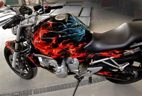 peindre un cadre de moto informations peintures stardustcolors