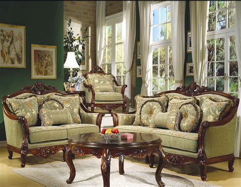 victorian style sofa set antique victorian sofa set victorian sofa set