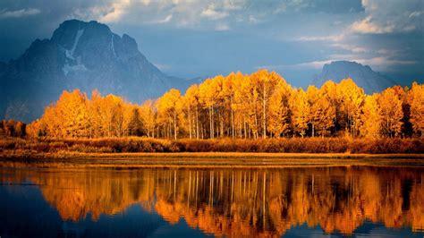 Desktop Autumn Wallpaper by 1920x1080 Autumn Desktop Background Wallpaper Hd
