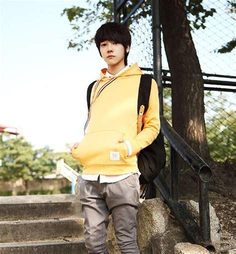 1000+ images about ASIAN FASHION. (MEN) on Pinterest | Korean style Korean fashion and Guy fashion