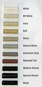 Tx1 Textured Caulking Sealant Natural Stone Gray 10 1 Oz