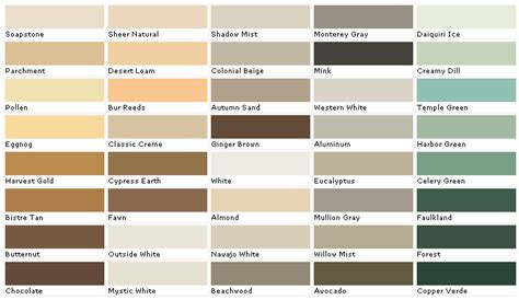 olympic solid wood stain colors fence  deck stains