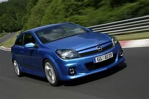 Opel Astra Occasion : opel astra h occasion aankoopadvies ~ Medecine-chirurgie-esthetiques.com Avis de Voitures