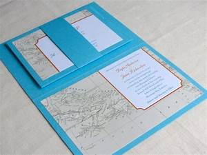 caribbean map wedding invitation booklet jamaica bahamas With caribbean destination wedding invitations