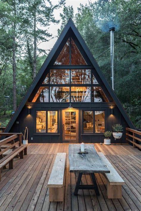 inverness  frame cabin  blythe design  jojotastic modern eclectic lifestyle blog
