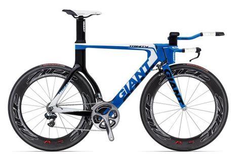 Best Bike For Beginner Ironman Triathletes -ironstruck.com