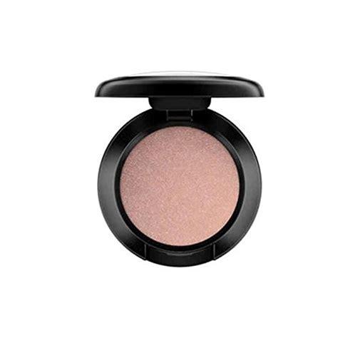 mac eyeshadow swatches light neutrals