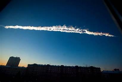 Meteor Strike Desktop Wallpapers