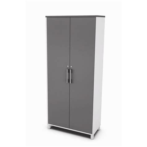 armoire bureau but bureau armoire homeandgarden