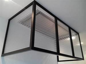 Hotte Aspirante Lustre : fabricant d 39 escalier garde corps verri re lampe lustre ~ Premium-room.com Idées de Décoration